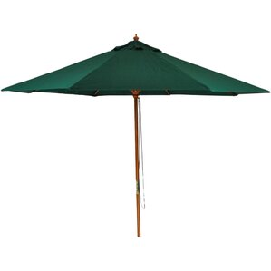 8.5u0027 Patio Market Umbrella