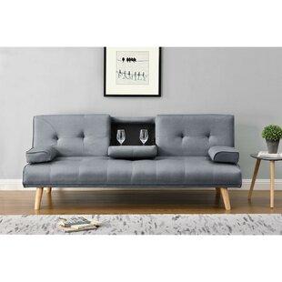 Search Results For Scandi Sofa