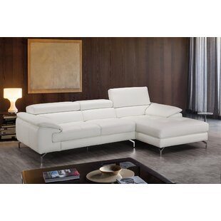 Chaise Sofa Reclining Sectionals You'll | Wayfair on