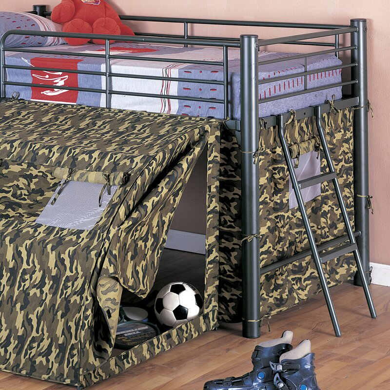 Wildon Home ® G.I Low Loft Bed & Reviews | Wayfair on victorian homes designs, solar homes designs, industrial homes designs, bungalow homes designs, manufactured homes designs, gambrel roof homes designs, loft floor, loft furniture, loft small cabin plans, loft interior design, loft beds with desk and couch, log homes designs, single family homes designs, loft house, loft barn plans pole frame, loft kitchen design, waterfront homes designs, custom homes designs, two story homes designs, loft design plans,