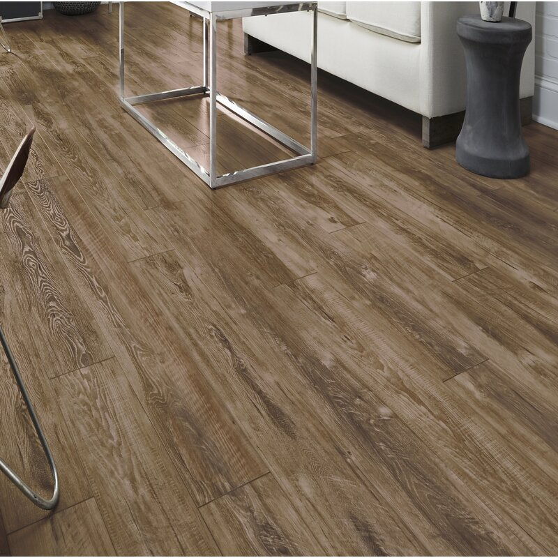 Mannington Adura Max Apex Napa 8 X 72 X 8mm Oak Wpc Luxury Vinyl