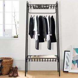 bedroom with storage. clothing \u0026 garment racks bedroom with storage r