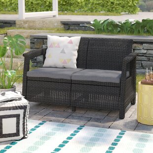 Patio Furniture Sales & Clearances | Wayfair