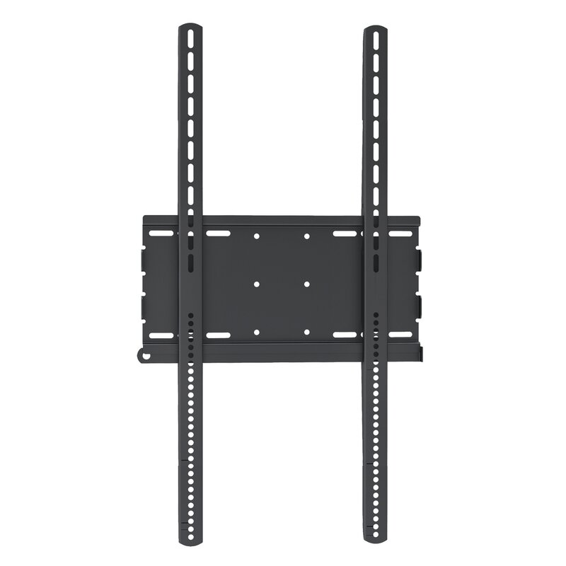 Master mounts 3064f vertical portrait anti theft flat - Vertical sliding tv mount ...