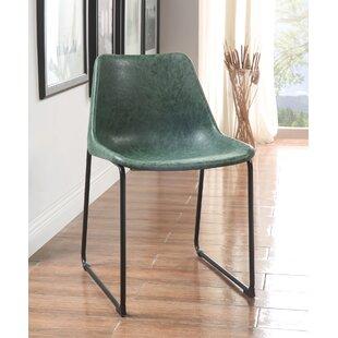 Oleg Dining Chair (Set of 2)
