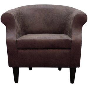 Dondre Barrel Chair