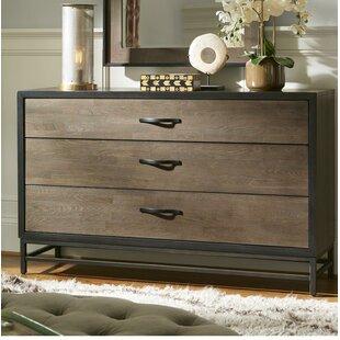 Universal Broadmoore Dresser | Wayfair