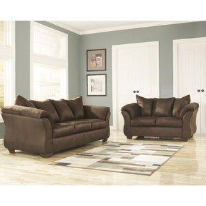 Shop 2,706 Living Room Sets | Wayfair