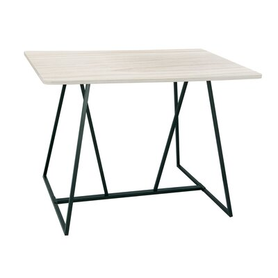 Drafting Tables You Ll Love Wayfair