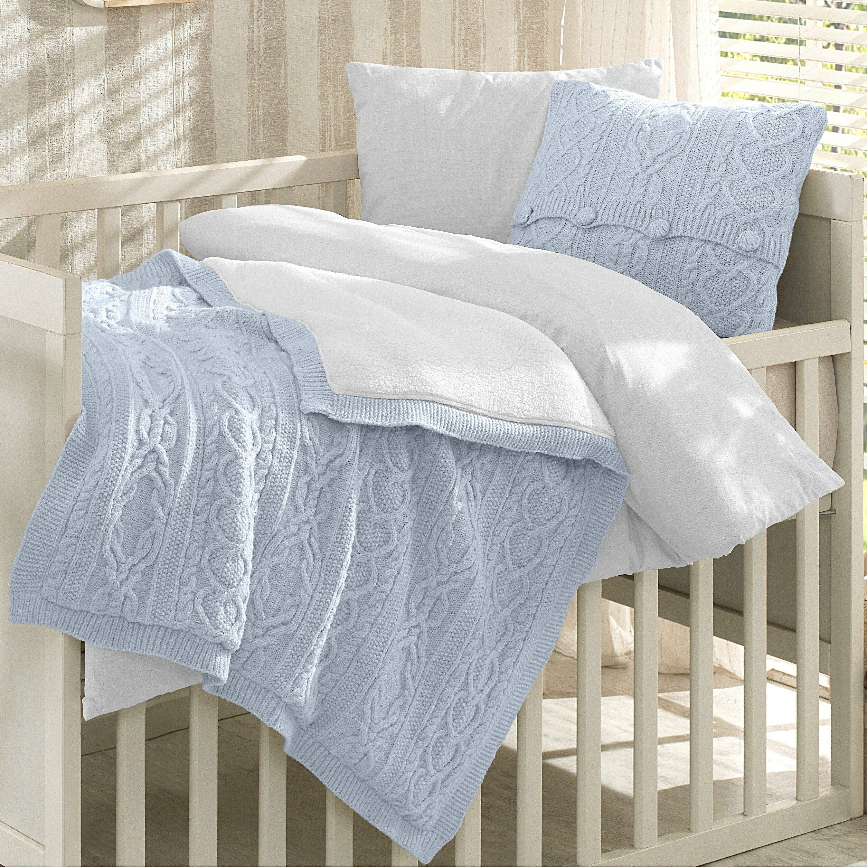 bed bath lane birch reviews irina comforter pdp set bedding
