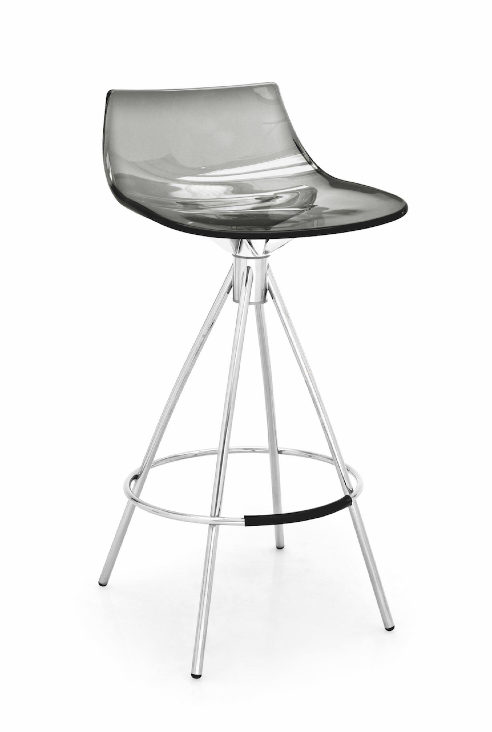 Remarkable Elizabeth Street Bar Stool Ncnpc Chair Design For Home Ncnpcorg