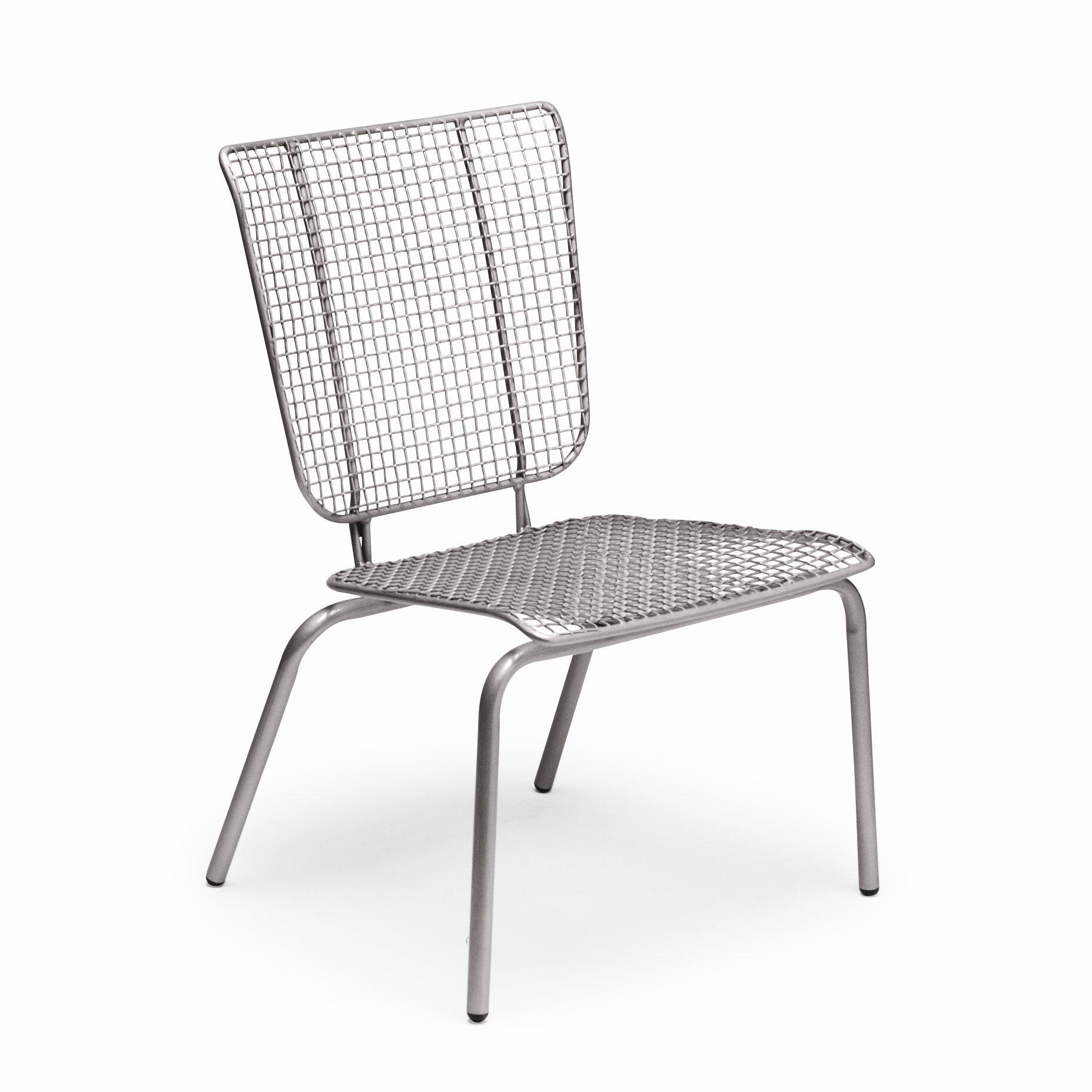 Patio Furniture Materials Guide | Wayfair