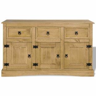 Rustic Mexican Pine Al Furniture Wayfair Ca