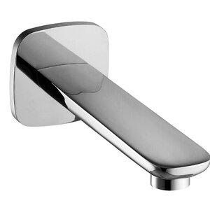 Belfry Bathroom Wandmontierte Armatur Savoy