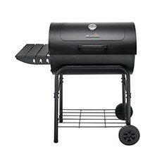 char broil grills wayfair