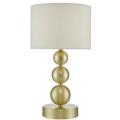 Touch Table Lamps You Ll Love In 2019 Wayfair Co Uk