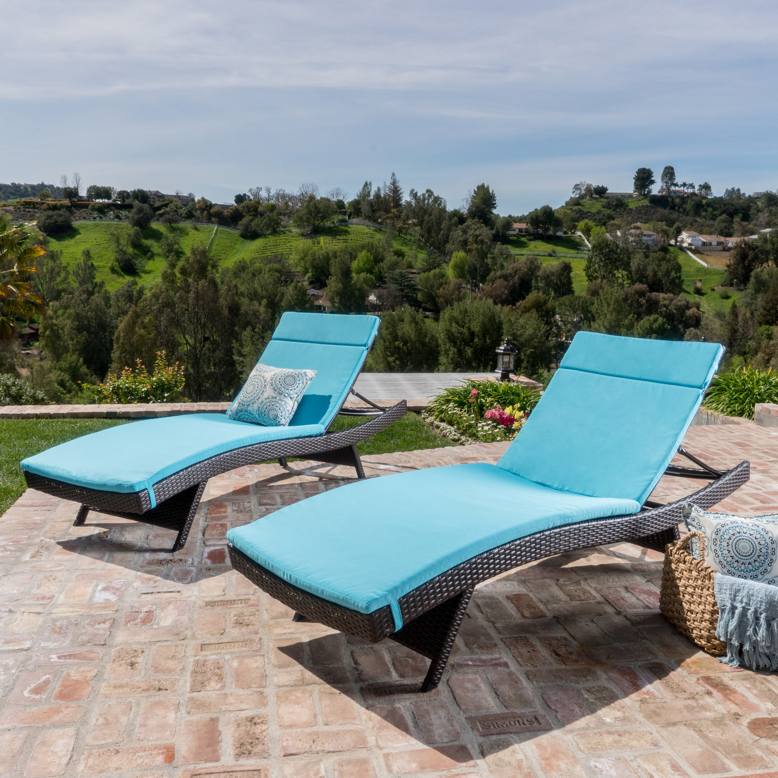 chaise inspiration piece facing furniture your left malo reclining terrific st recliner sectional residence power with room to living applied