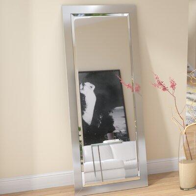 Floor Mirrors You Ll Love In 2019 Wayfair