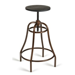 Sheree 25 Swivel Bar Stool