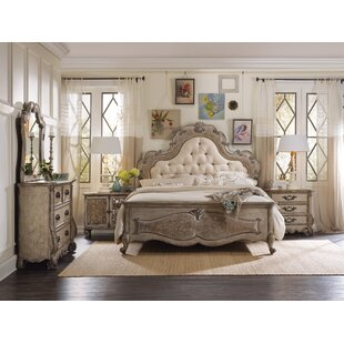lawson large sets bedroom furniture set katy collections sers