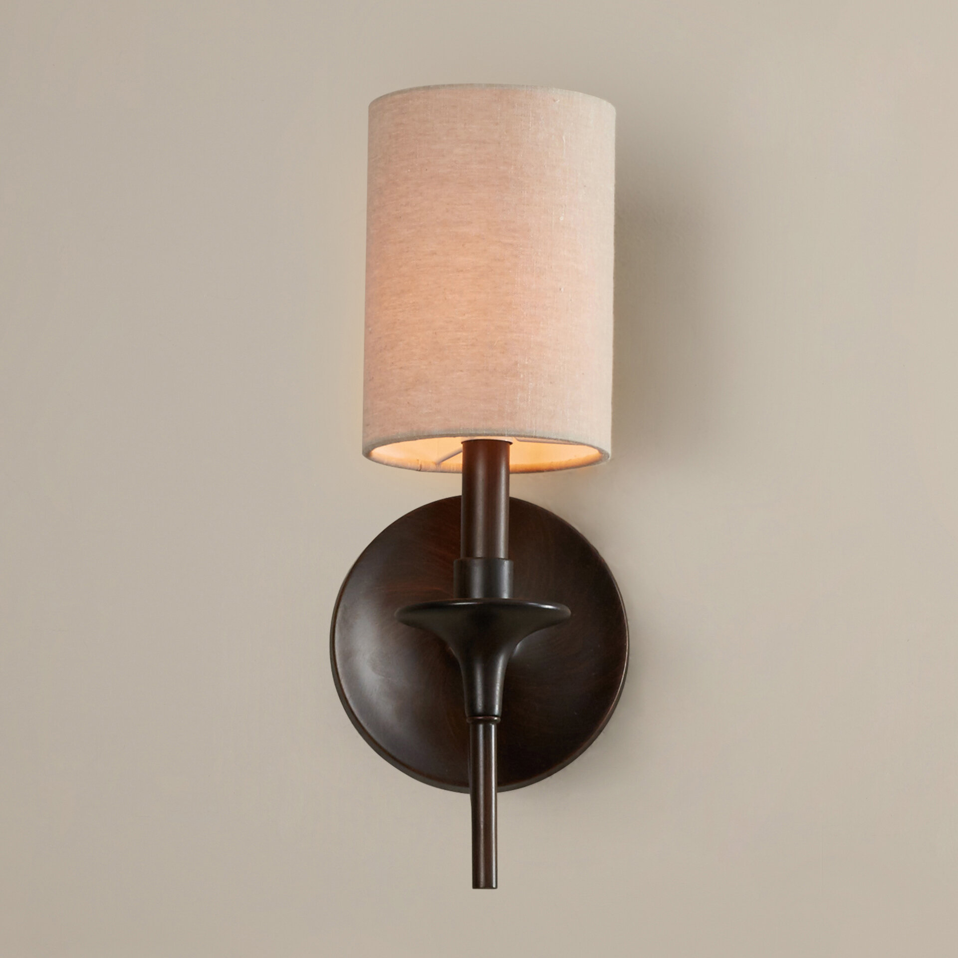langley wall street christo sconce reviews pdx light wayfair lighting