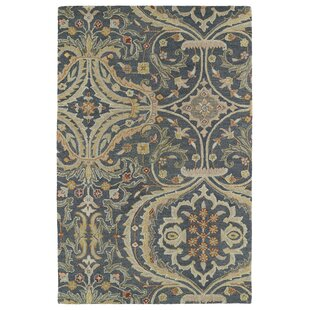Paisley Rugs You Ll Love Wayfair