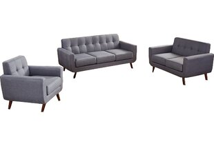 save to idea board - Sofa Set For Living Room