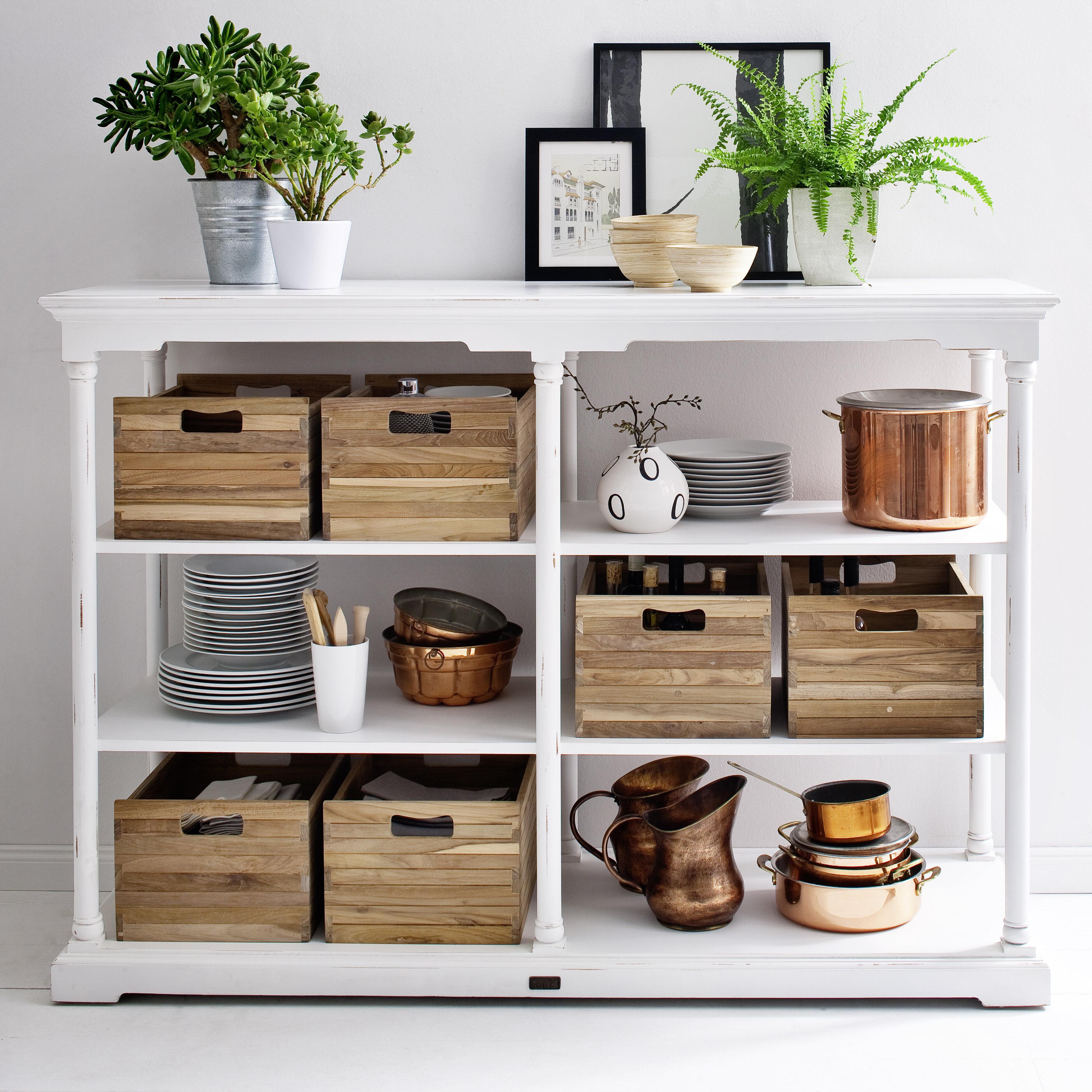 Laurel Foundry Kücheninsel Velma & Bewertungen