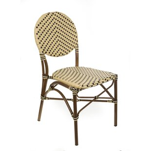 French Cafe Bistro Chairs | Wayfair