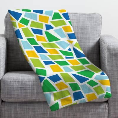 new product b1403 d5359 Baby Beach Bum A6 Throw Blanket