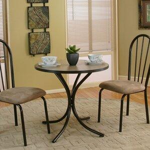 Homole Table by World Mena..