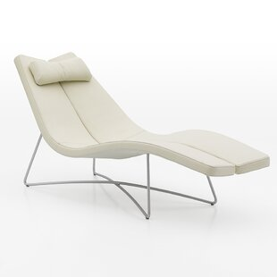 Yellow Chaise Lounge Chairs Youll Love