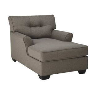 offer search italia s categories furniture here cordella falcon review chaise chair lounge benetti