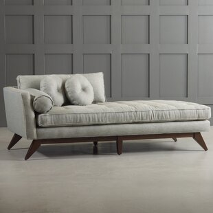 Chaise Lounges - Modern & Contemporary Designs | AllModern