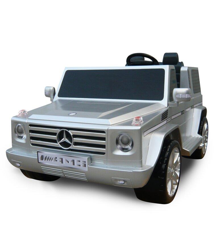 mcf vehicles mcfo benz suv model mercedes amg g class