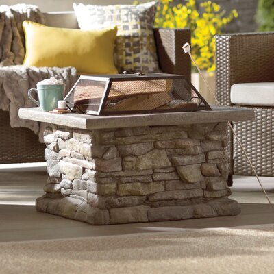 Indoor Amp Outdoor Fireplaces Amp Fire Pits You Ll Love In
