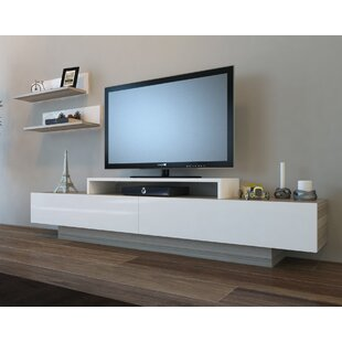 23ec6c27548d Entertainment Centers You'll Love in 2019