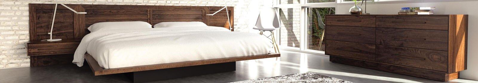 Copeland Furniture Allmodern