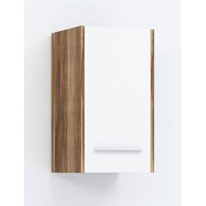 34 x 60 cm Schrank Slim von dCor design