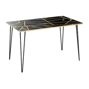Eves Dining Table