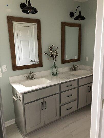 Surprising 1000 Bathroom Design Ideas Wayfair Interior Design Ideas Skatsoteloinfo
