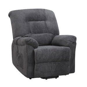 Bescott Power Lift Assist Recliner by August..