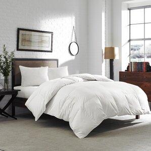 600 fill power down comforter - Down Blankets