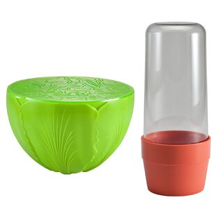 Herb Containers Wayfair