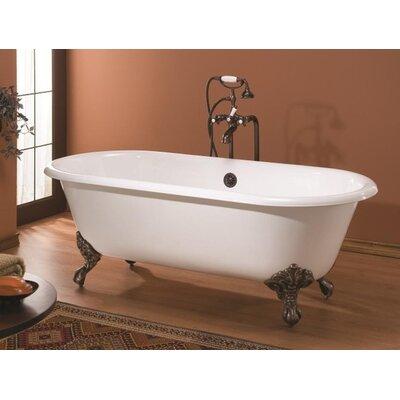 Jade Bath Picadilly 59\