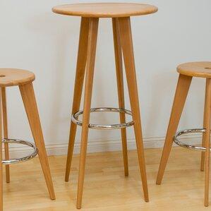 Skylark Pub Table by Mod Made