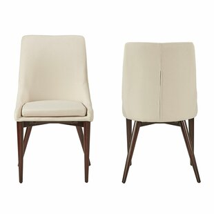 save - Parsons Dining Chairs