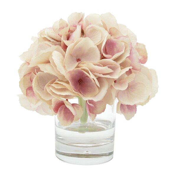 Wedding Flower Centerpieces Youll Love Wayfair