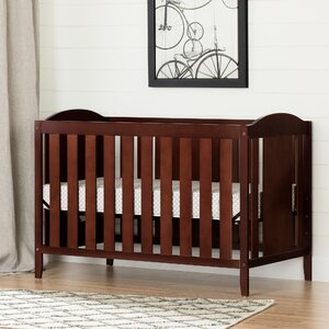 Flat Top Changing Table Styles Day At Styday Com