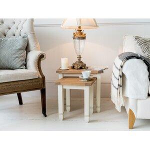 2 Satztische Faversham von Maine Furniture Co.